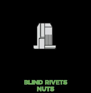 BLIND-RIVETS-NUTS-rivets-sariv-EN