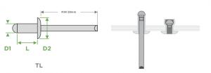 rivetti-sariv-tl-testa-larga-sezione-impiego