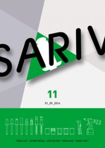 Sariv-catalogo-prodotti-sariv