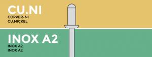 rivetti-a-strappo-standard-CuNiI-noxA2-sariv