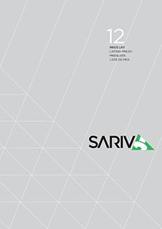 sariv-catalogo-prodotti-2017-rivetti-inserti-filettati-rivettatrici