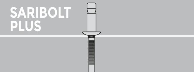 rivetti-a-strappo-strutturali-SariboltPlus-sariv