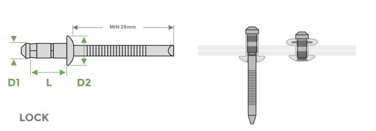 rivetti-a-strappo-strutturali-sarilock-sariv-sezione-impiego
