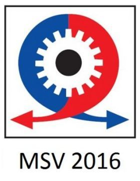 MSV 2016_Logo