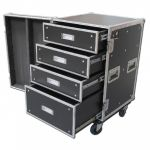 Rivetti per Flight Case 03