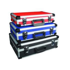 Flight case 05