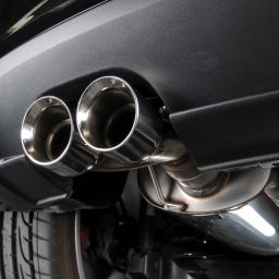 Exhausts 06