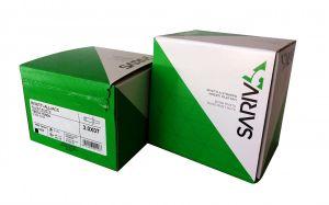 Rivetti Sariv_New Packaging