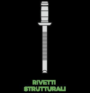 rivetti-strutturali-sariv
