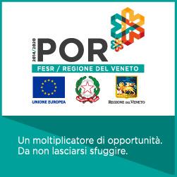 Nuova stampatrice Sariv_Finanziamento regione Veneto