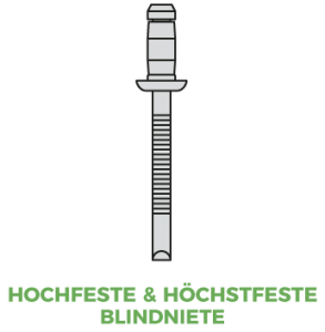 HOCHFESTE-blindiete-sariv-DE
