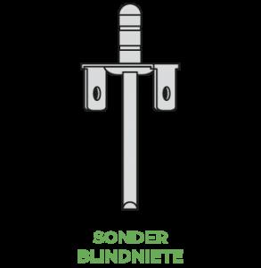 SONDER-blindiete-sariv-DE