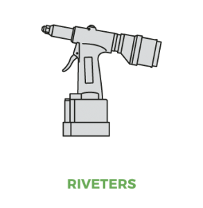 riveters-for-blind-rivets-sariv-EN