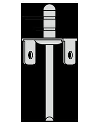 sariv-rivetti-speciali
