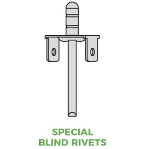 special-blind-rivets-sariv