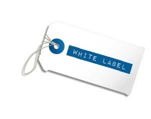 white-label-seo
