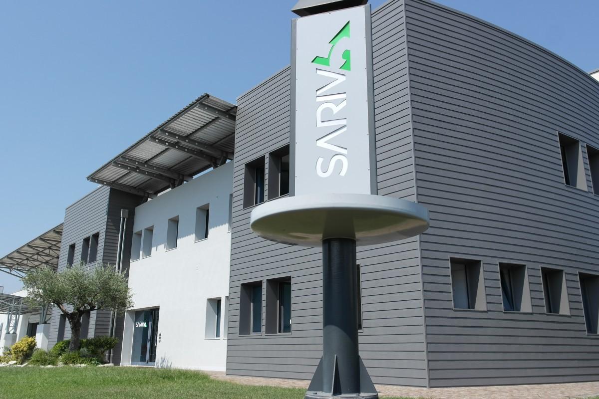 Nuova facciata Sariv_00