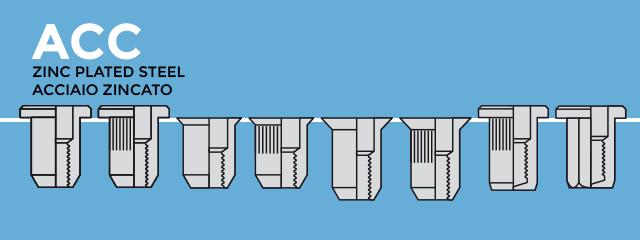 inserti-filettati-acciaio-sariv