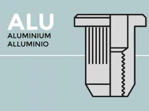 inserti-filettati-alluminio-sariv