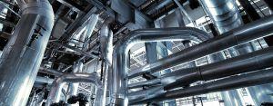 rivetti-a-strappo-e-sistemi-di-fissaggio-per-beni-industriali-sariv