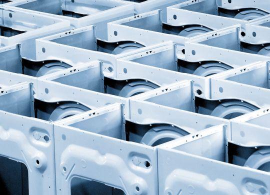 rivetti-a-strappo-e-sistemi-di-fissaggio-per-elettrodomestici-sariv.j