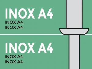 rivetti-a-strappo-standard-inox-a4-inox-a4-sariv