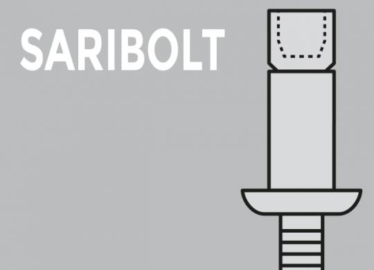 rivetti-a-strappo-strutturali-Saribolt-sariv