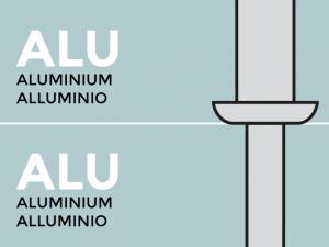 sariv-rivetti-standard-alluminio-alluminio-RivMateriale