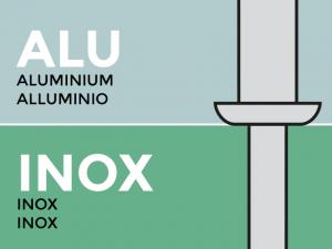 sariv-rivetti-standard-alluminio-inox-RivMateriale