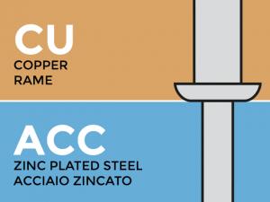 sariv-rivetti-standard-rame-acciaio-RivMateriale