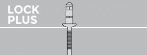 rivetti-a-strappo-strutturali-LockPlus-sariv