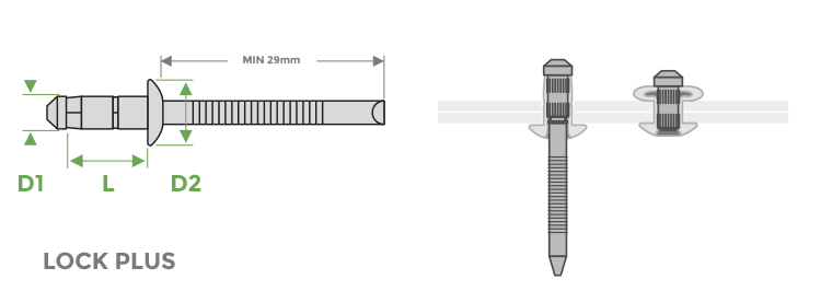 rivetti-a-strappo-strutturali-sarilock-plus-sariv-sezione-impiego