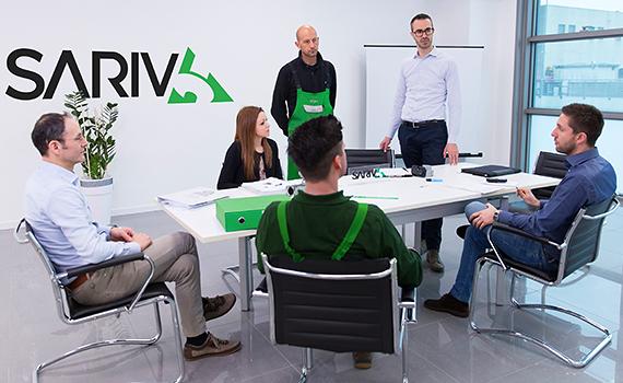 sariv-rivetti-sistemi-di-fissaggio-il-team