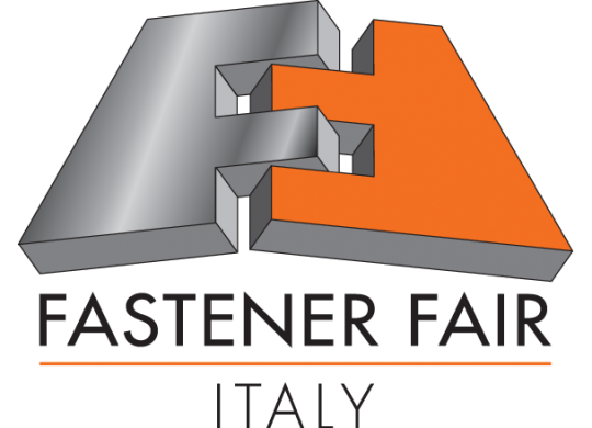 Fastner-Fair-Italy