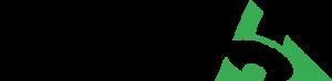 logo-Sariv-positivo-2x