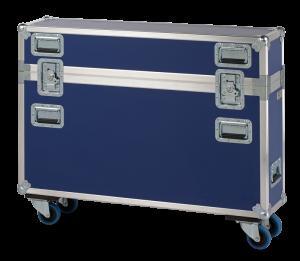 Flight case 03
