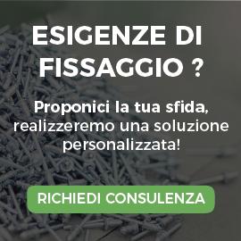 banner-consulenza-gratuita-esigenze-di-fissaggio-2