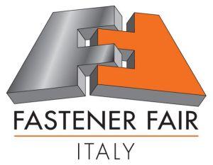 SARIV-Fastener-Fair-Italy-2018