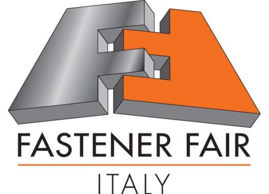 Fastener-Fair-Italy-logo_Bianco