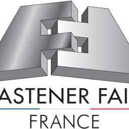 Fastner-Fair-France-logo.jpg