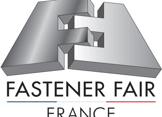 Fastner-Fair-France-logo.jpg