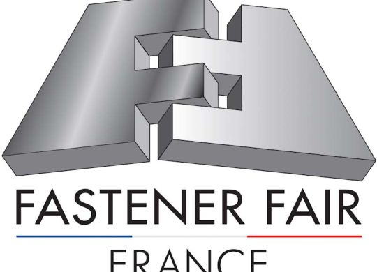Fastner-Fair-France-logo_edited