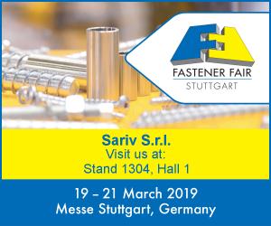 Fastener-Fair-Stuttgart-Personalised-Web-Banner-(300x250)