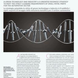 Sariv-IPCM-Magazine